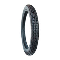 OFF-ROAD MOTORCYCLE TYRE
