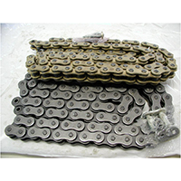 530 O-RING MOTORCYCLE CHAIN-530 O-RING MOTORCYCLE CHAIN
