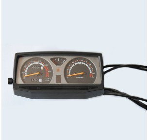 ZS125-2 MOTORCYCLE SPEEDOMETER