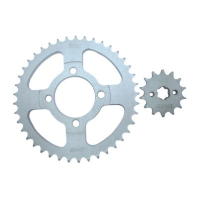 WIN100 MOTORCYCLE SPROCKETS-WIN100 MOTORCYCLE SPROCKETS