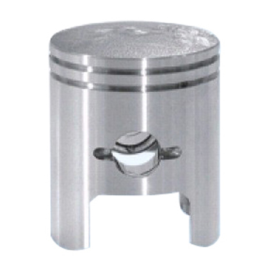 AX100 MOTORCYCLE PISTON-AX100 MOTORCYCLE PISTON