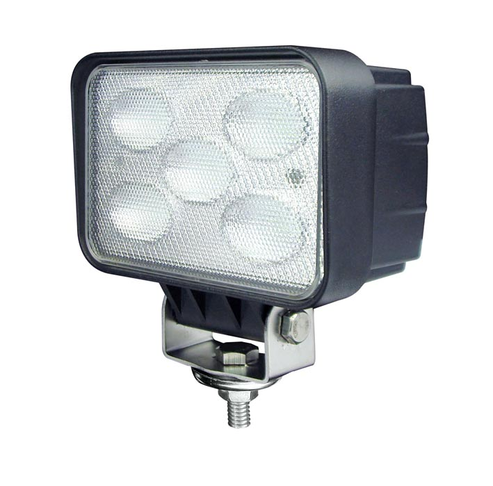 50W LED WORK LIGHT CREE-50W LED WORK LIGHT CREE