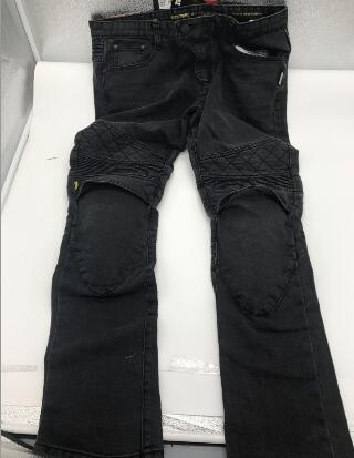 KT01 Motorcycle Pants